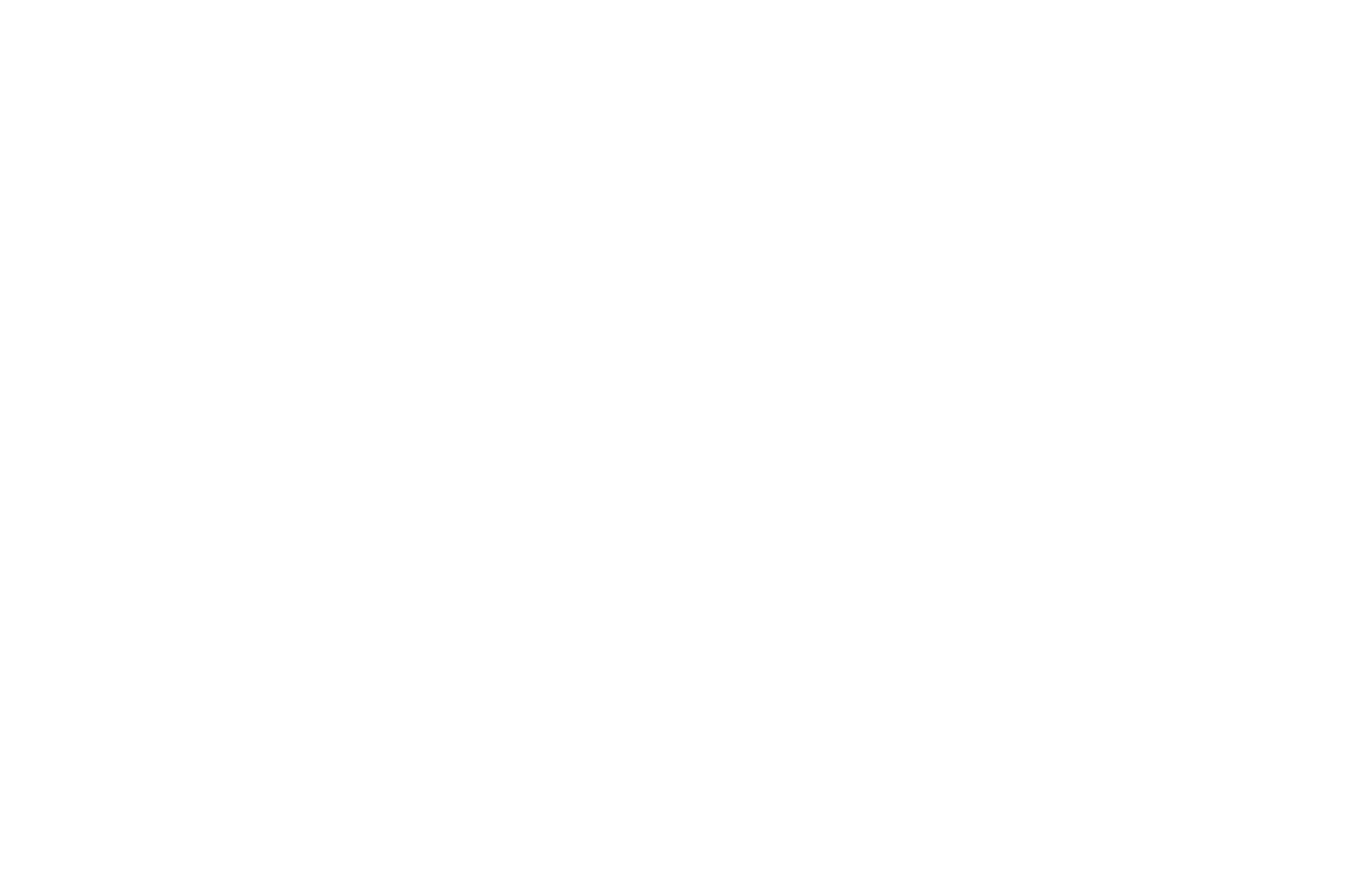 FLICKFAIR Official Selection Laurel